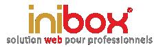 inibox.fr